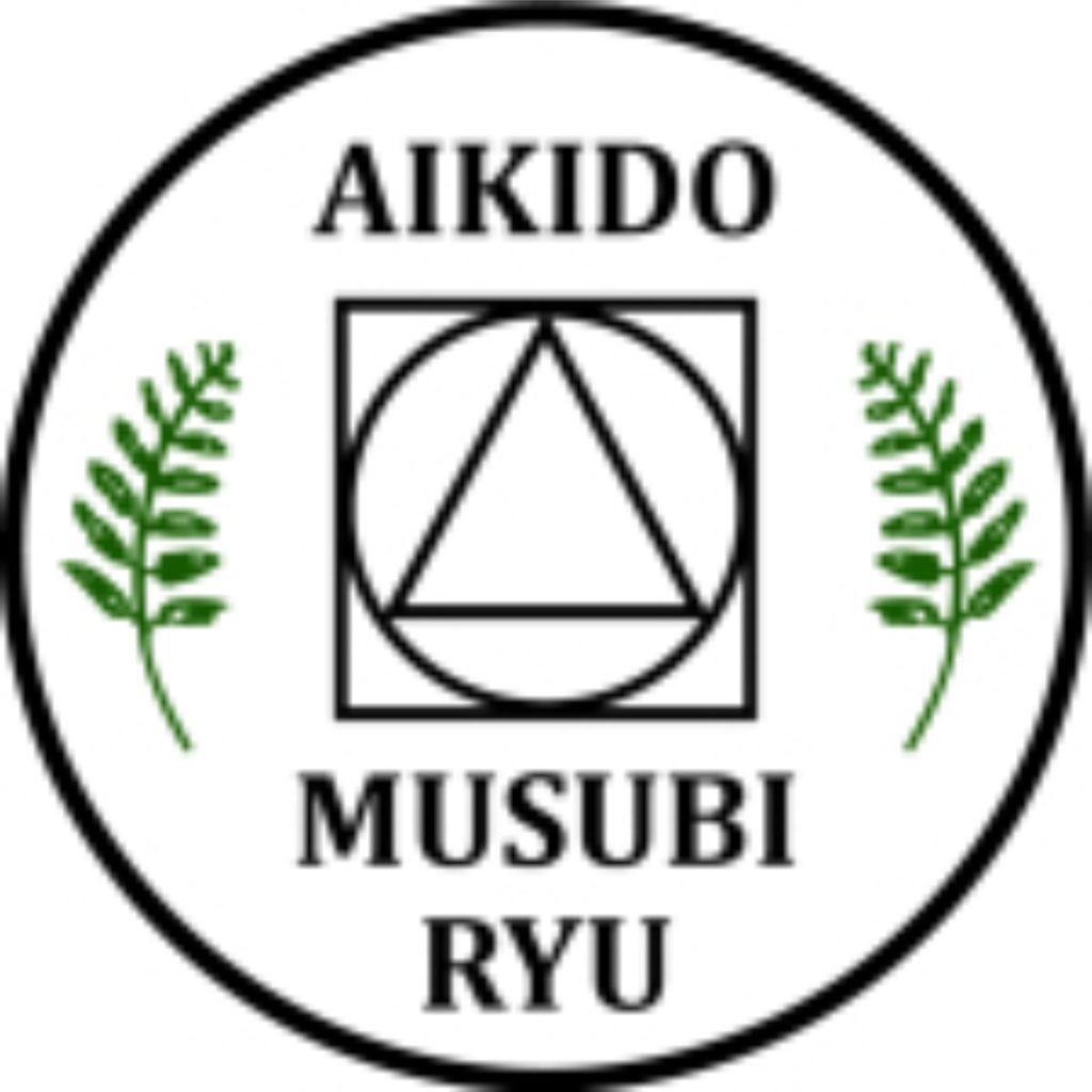 musubi ryu logo